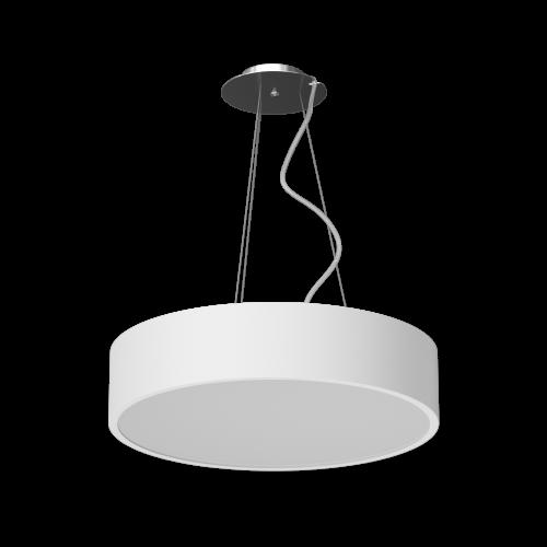 631e67ad95167 Lampa wisząca ABA 1267P 40cm Cleoni ---RABAT DO 20% W KOSZYKU ...